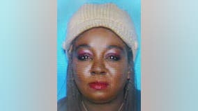 Detroit police seek woman missing from adult foster care home