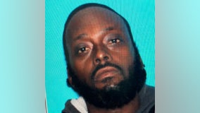 Detroit police seek missing homeless man who hasn't contacted family in a month