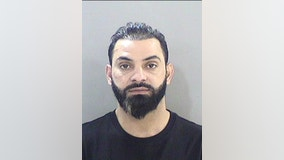 Dearborn man charged in connection with stabbing in hookah lounge parking lot