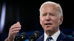 Stimulus checks: 21 Senate Democrats urge Biden to put recurring direct payments in infrastructure plan