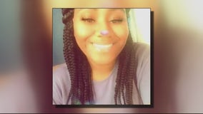 Young mom missing for two weeks found dead on Detroit's east side