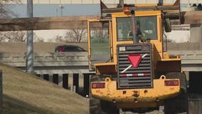 MDOT's massive four-year I-275 construction will start this summer - here's what to know