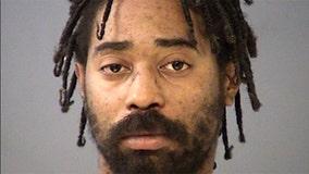Stimulus check argument led to quadruple murder, family claims