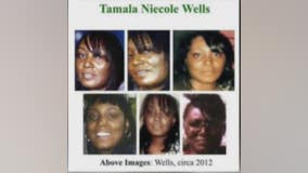 New tip places Detroit mother missing nine years, at Indiana Street house year ago