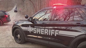 Crisis Negotiation Team helps resolve barricaded gunman situation in Superior Township