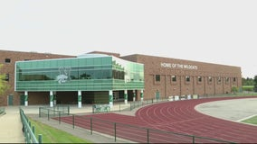 Case challenging Michigan high school sports restrictions in court today