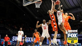 NCAA Tournament 2021: How to win $1,000 on the Elite Eight for free