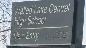 Walled Lake student plans to fight expulsion after allegedly posting video of teacher using bathroom