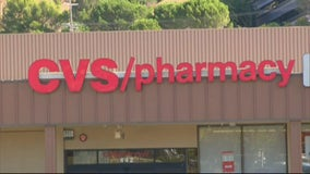 CVS hiring 550 in Michigan, part of thousands of opening nationwide
