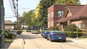 Dearborn officer won't be charged for fatally shooting man who attacked woman with knife
