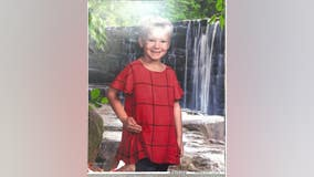 Lincoln Park police looking for missing child endangered by mother