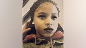 Detroit police looking for 21-year-old woman missing since February