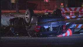 24-year-old Roseville woman dead after speeding down Gratiot