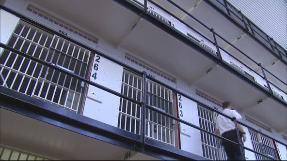 Michigan criminal justice reform act aims to rehab prison inmates for release, help crime victims
