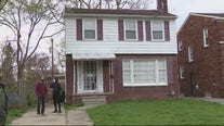 Family signs fraudulent lease for house, now may be homeless