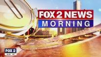FOX 2 News Weekend