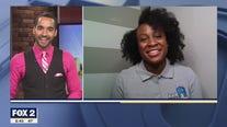 Detroit nonprofit Caleb Kids focusing on mental wellness for families