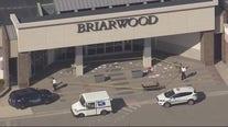 Police say Briarwood shooting of 18-year-old not random