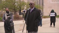 Detroit mayoral challenger trashes attorney general decision on Duggan