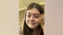 Chesterfield Township police seek missing teen believed to be hiding with friends