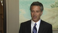 Michigan Supreme Court: Sexual assault case against Mike Morse can go ahead