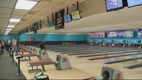 1 dead, 1 injured after shooting at Vision Lanes Bowling Alley in Westland