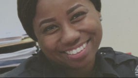 Accused cop killer gets compassionate release by judge until trial, sparking outrage