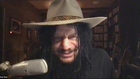 Detroit native, music legend Don Was to host weekly WDET radio show
