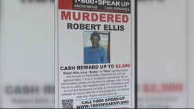 Murder of retired Air Force veteran from 2015 in Detroit remains unsolved