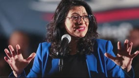 """Tlaib speaks out after Biden, Sanders, Bill Maher, Chief Craig critical of """"no more policing"""" tweet"""