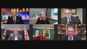 SE Michigan prosecutors explain how Chauvin verdict will impact the law