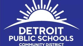 Detroit school district to pause in-person learning until May 11