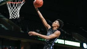 Prep basketball star Emoni Bates reopening his recruitment