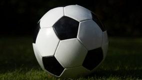 European soccer split amid 12 clubs launching breakaway league