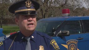 Michigan State Police looking for young people 14 to 21 for Explorers mentoring program