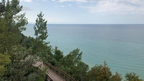 Michigan road trips: State roadside parks reopen next weekend