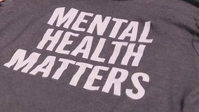 Mental Health Matters: Take a free online screening, receive resources to help