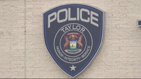 Taylor volunteer officer off the job after Facebook post on Chauvin verdict