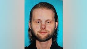 Livonia police: Missing man found safe