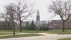 Oakland University requires vaccine for students to live on campus this fall