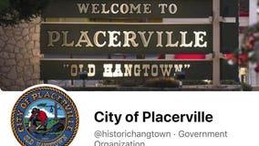 California Gold Rush town votes to remove 19th-century noose logo