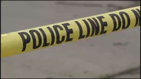Police say no foul play involved in discovery of 2 bodies inside Detroit home on east side