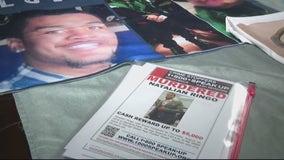 Mother of Highland Park murder victim fights for justice for parents of slain children