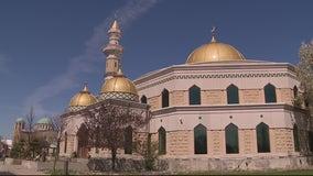 Pandemic forces Metro Detroit Muslims to change Ramadan celebrations