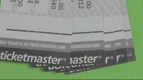 Michigan woman says she's been trying to get refund from Ticketmaster for a year