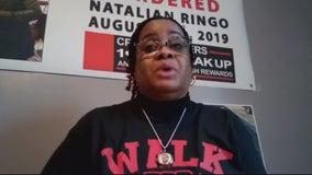 Crime Stoppers: Natalian Ringo