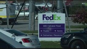 Sikh community members honor FedEx workers who died in mass shooting