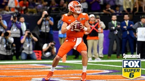 2021 NFL Draft: How to win $5,000 on the first round for free