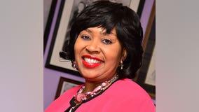 Detroit City Council President Brenda Jones won't run for reelection