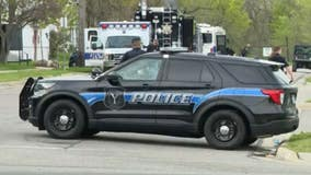 Police: Gunman attempts to shoot victim during fight before fleeing Ypsilanti home
